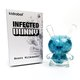Infected_dunny_-_cryogenic_blue-scott_wilkowski-dunny-trampt-283048t