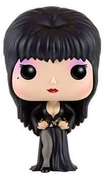 Elvira_mistress_of_the_dark-funko-pop-funko-trampt-283057m
