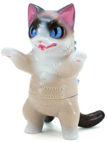 Kaiju_negora_-_ragdoll-mark_nagata-kaiju_negora-max_toy_company-trampt-283074m