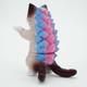 Kaiju_negora_-_ragdoll-mark_nagata-kaiju_negora-max_toy_company-trampt-283075t
