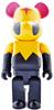 Evirob-devilrobots-bearbrick-medicom_toy-trampt-283089t