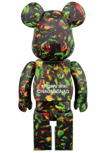 400_nagnagnag_yotsume_berbrick-nagnagnag_shigeru_arai-berbrick-medicom_toy-trampt-283112m