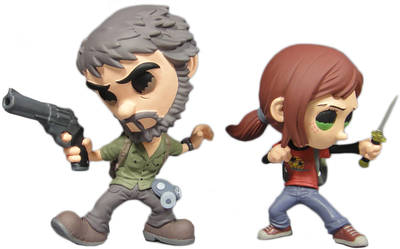 Last_of_us_-_ellie_and_joel-erick_scarecrow-last_of_us-esc-toy-trampt-283158m