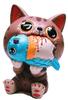 Adorable_circle_of_life_acol_-_cat__bird-alex_solis-adorable_circle_of_life_acol-self-produced-trampt-283162t