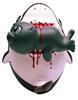 Adorable_circle_of_life_acol_-_shark__seal-alex_solis-adorable_circle_of_life_acol-self-produced-trampt-283164t
