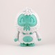 Barry_the_little_yeti-tougui-barry-self-produced-trampt-283187t