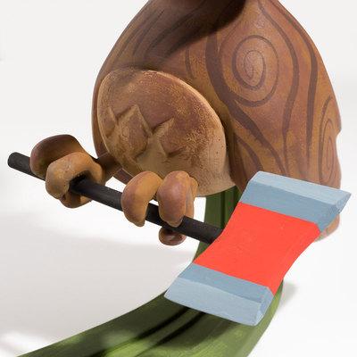Cancan_-_timber-amanda_visell_mark_landwehr_sven_waschk-cancan-trampt-283196m