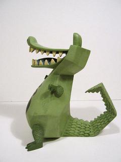 Never_smile_at_a_crocodile-amanda_visell-resin-self-produced-trampt-283225m