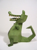 Never_smile_at_a_crocodile-amanda_visell-resin-self-produced-trampt-283225t