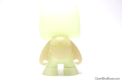 Finn_gid-kidrobot-adventure_time-kidrobot-trampt-283229m
