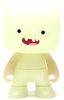 Adventure Time : GID Finn (Hastings Exclusive)