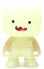 Finn_gid-kidrobot-adventure_time-kidrobot-trampt-283231t