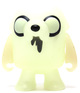 Adventure Time : GID Jake (Hastings Exclusive)