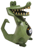 Never_smile_at_a_crocodile-amanda_visell-resin-self-produced-trampt-283233t