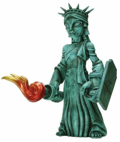 Status_of_liberty-touma-status_of_liberty-bic_plastics-trampt-283242m