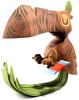 Cancan_-_timber-mark_landwehr_sven_waschk_amanda_visell-cancan-trampt-283247t