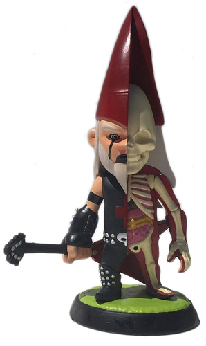 Ragnar_the_metal_gnome_hellstrummer-jason_freeny-gnomeboy-bigshot_toyworks-trampt-283292m
