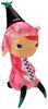 Calliope Jackalope - GID Pink Swirl