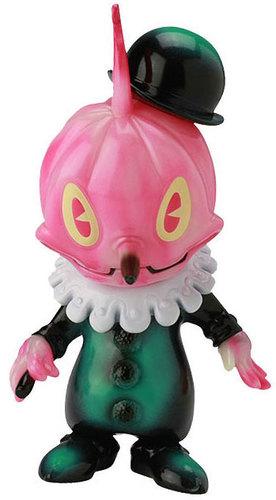 Stingy_jack_-_pink_gid_swirl-brandt_peters-stingy_jack-tomenosuke__cp-trampt-283298m