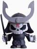 Skullhead Samurai (STGCC '16)