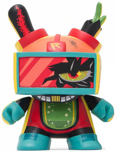 Escape_from_planet_rog-patrick_wong-dunny-kidrobot-trampt-283316m
