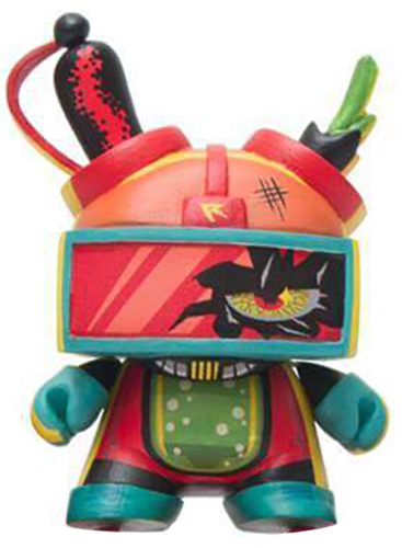 Escape_from_planet_rog_3-patrick_wong-dunny-trampt-283347m