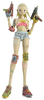 Die_antwoord_da_nce_timekid-ashley_wood-timekid-threea_3a-trampt-283367t