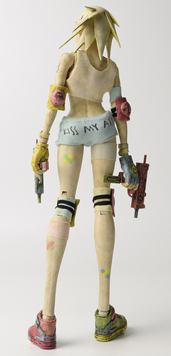 Die_antwoord_da_nce_timekid-ashley_wood-timekid-threea_3a-trampt-283368m