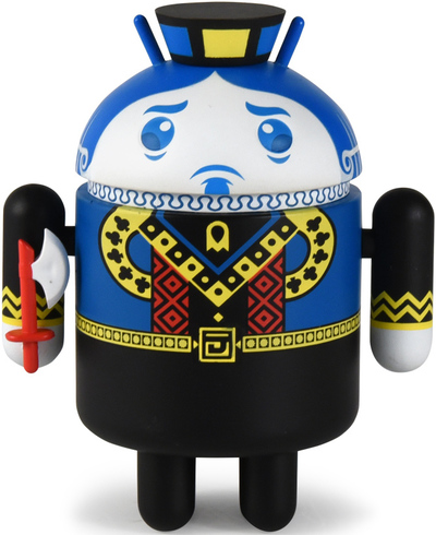 Jack-igor_ventura-android-dyzplastic-trampt-283400m