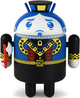 Jack-igor_ventura-android-dyzplastic-trampt-283400t