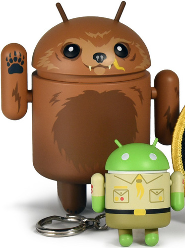 Bear_awareness-andrew_bell-android-dyzplastic-trampt-283407m