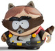 "3"" South Park : The Coon"