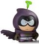 "3"" South Park : Mysterion"
