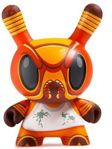 Bugga_bugga-scott_tolleson-dunny-kidrobot-trampt-283452m