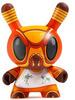 Bugga_bugga-scott_tolleson-dunny-kidrobot-trampt-283452t