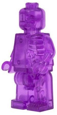 Purple_rainbow_micro_anatomic_winter-jason_freeny-anatomic-mighty_jaxx-trampt-283461m