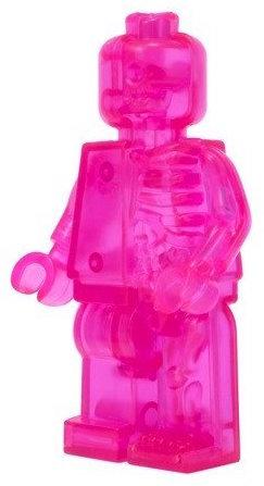 Pink_rainbow_micro_anatomic_winter-jason_freeny-anatomic-mighty_jaxx-trampt-283462m