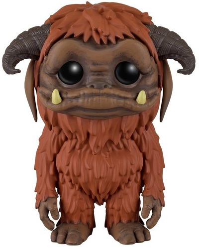 Labyrinth_-_ludo-funko_jim_henson-pop_vinyl-funko-trampt-283507m