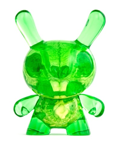Infected_dunny_-_sour_apple-scott_wilkowski-dunny-trampt-283510m