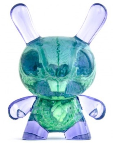 Infected_dunny_-_lavender-scott_wilkowski-dunny-trampt-283512m