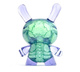 Infected_dunny_-_lavender-scott_wilkowski-dunny-trampt-283513t