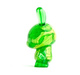 Infected_dunny_-_sour_apple-scott_wilkowski-dunny-trampt-283514t