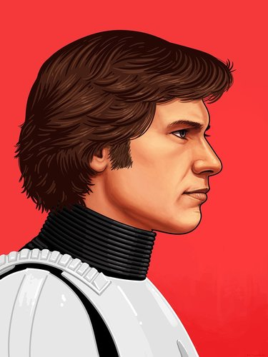 Han_solo-mike_mitchell-gicle_print-trampt-283516m