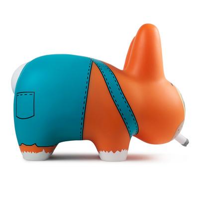 Hooverville_-_orange_kidrobot-frank_kozik-labbit-kidrobot-trampt-283524m