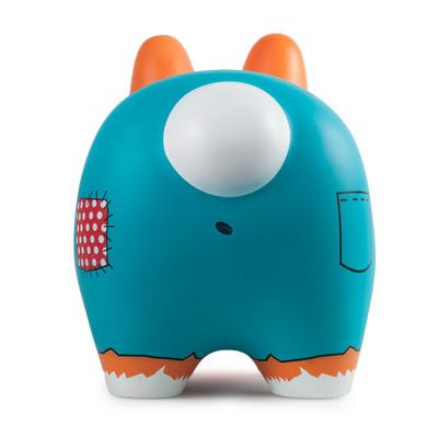 Hooverville_-_orange_kidrobot-frank_kozik-labbit-kidrobot-trampt-283525m