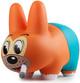 Hooverville_-_orange_kidrobot-frank_kozik-labbit-kidrobot-trampt-283526t