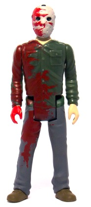 Friday_the_13th_-_jason_voorhees_bloody_nycc_16-super7-reaction_figure-funko-trampt-283570m