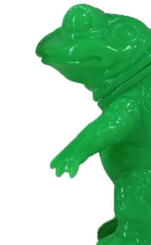 Keronga__neon_green_2-noriya_takeyama-keronga-one-up-trampt-283587m
