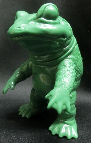 Keronga__green_army-noriya_takeyama-keronga-one-up-trampt-283594m