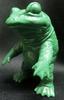 Keronga (ケロンガ) Green Army